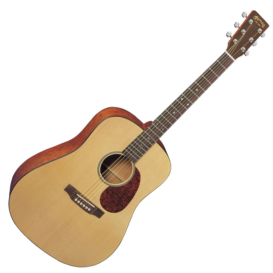 martin d 16gt acoustic guitar music machine musical instruments nz guitars nz. Black Bedroom Furniture Sets. Home Design Ideas