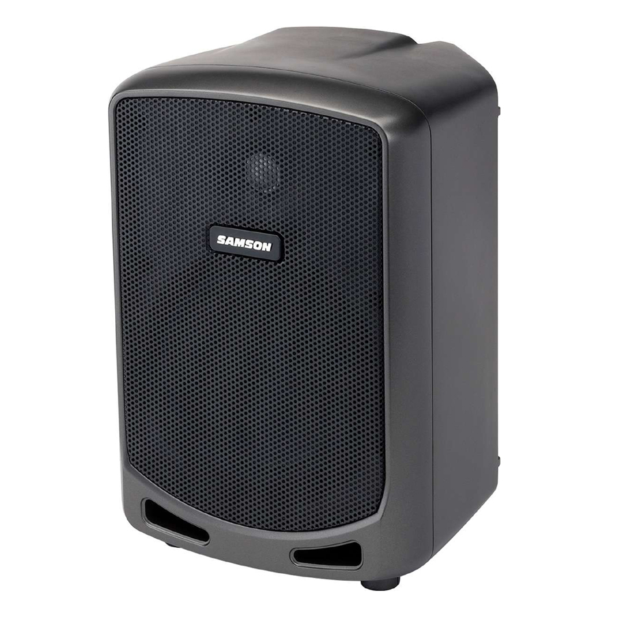 Samson Expedition Express Portable Pa System New Zealand