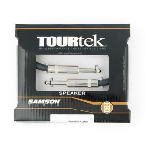 Samson Tourtek TSQ10