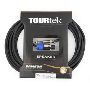 Samson Tourtek TST30