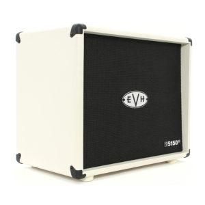 EVH 5150 III 1x12 - 30W Cabinet - Ivory