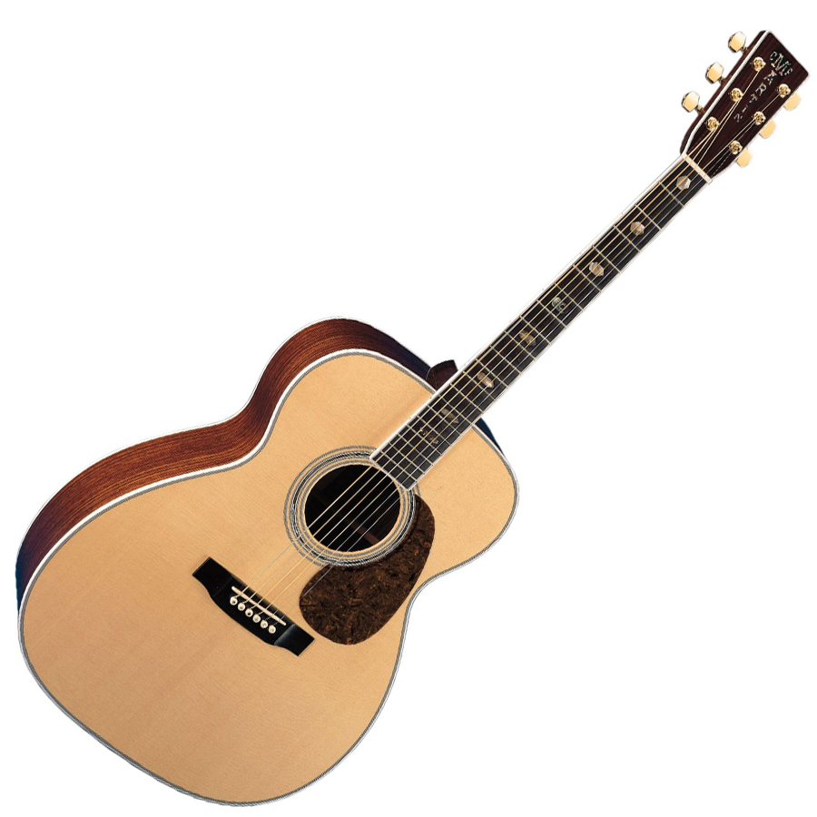 martin j 40 jumbo acoustic guitar stunning and only one for sale in new zealand music. Black Bedroom Furniture Sets. Home Design Ideas