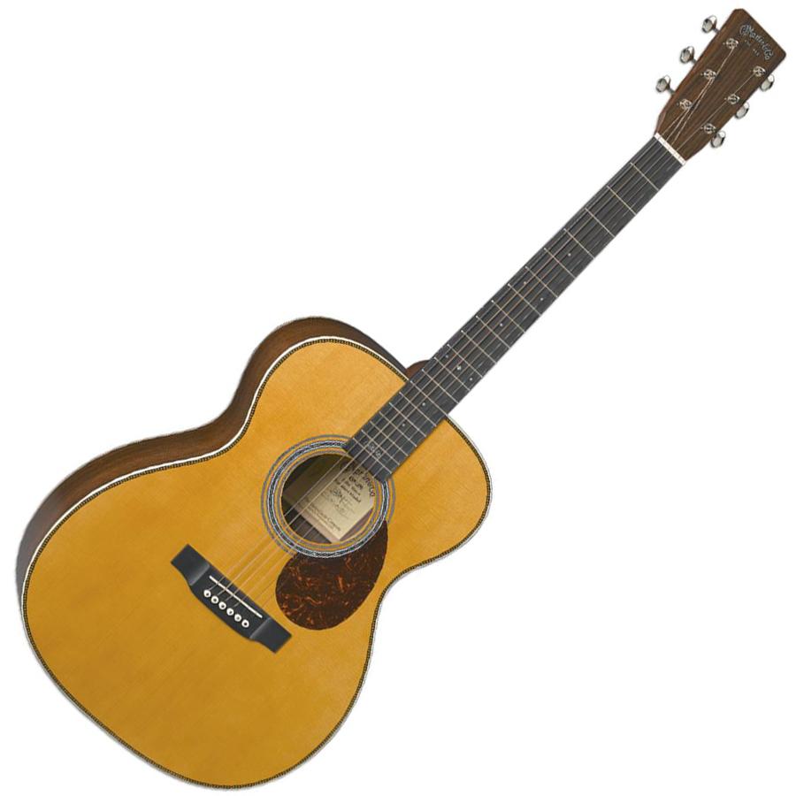 martin omjm john mayer acoustic electric guitar music machine musical instruments nz. Black Bedroom Furniture Sets. Home Design Ideas
