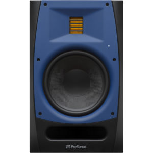 presonus r65_active_studio_monitor