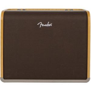 Acoustic Pro 200