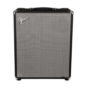 Fender Rumble 500
