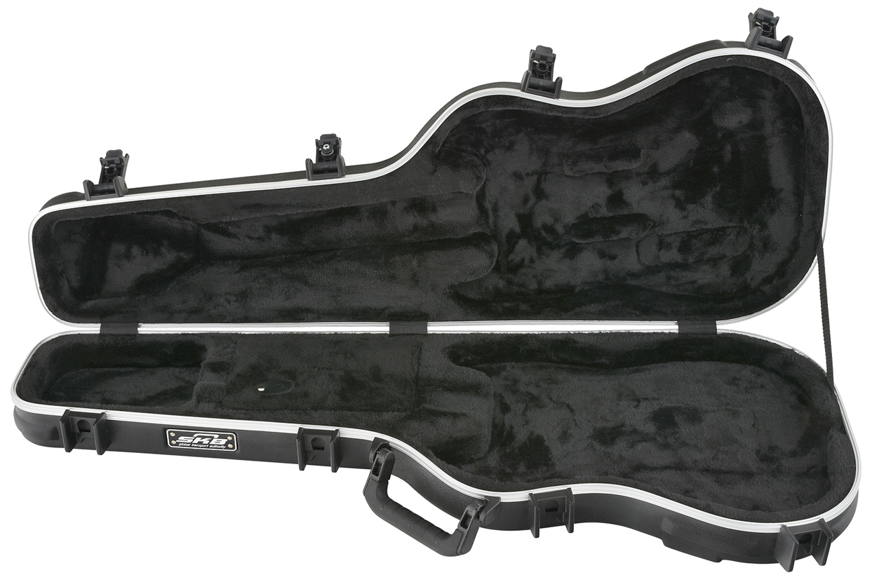 Skb Skb Fs6 Hardshell Electric Guitar Case Music Machine Nz