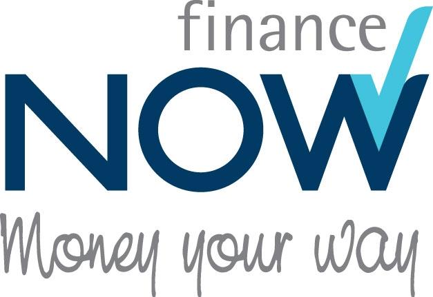 FNL Web logo