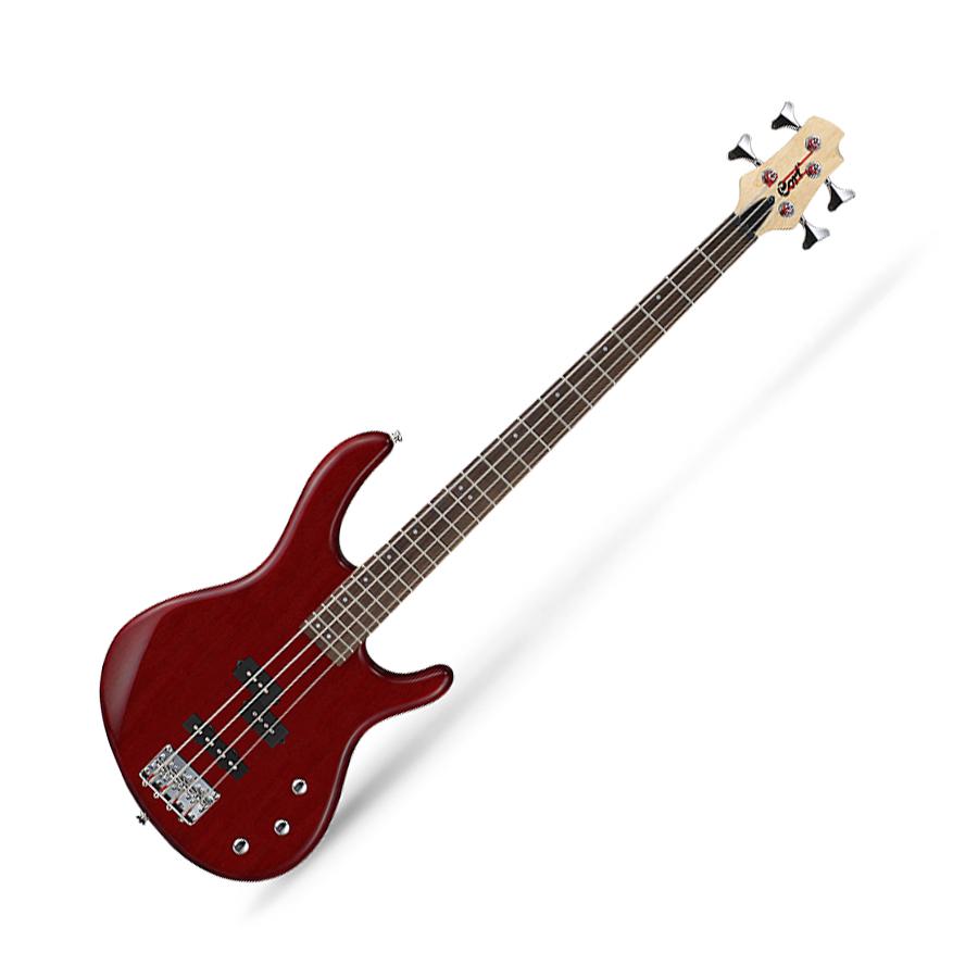 cort action electric bass guitar music machine nz. Black Bedroom Furniture Sets. Home Design Ideas
