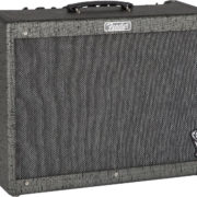 Fender-GB-George-Benson-Twin-Reverb
