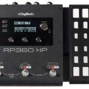 RP360XP_Top_original