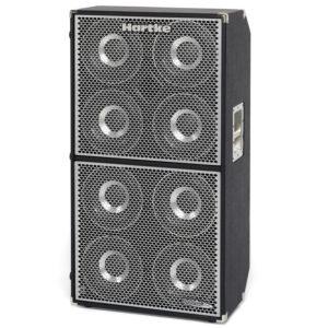 Hartke HyDrive 810