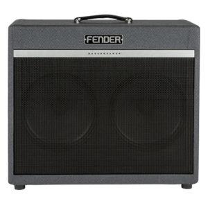 Fender Bassbreaker 212