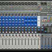 PreSonus StudioLive AR16
