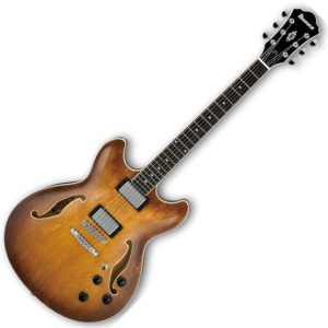 Ibanez AS73TBC