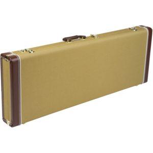 Fender Pro Series