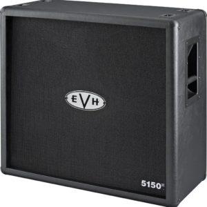 EVH 5150 III 412
