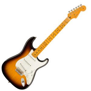 Fender Eric Clapton Signature