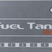 T-Rex-Fuel-Tank-Goliath-FuelTank-Goliath_O
