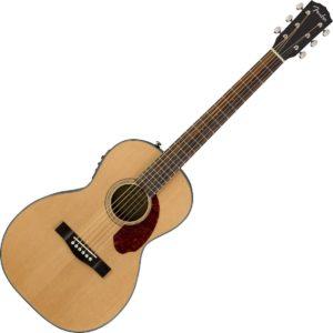 Fender CP140SE