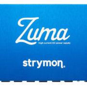 strymon-zuma-d