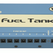 t-rex-engineering-fuel-tank-classic-65125