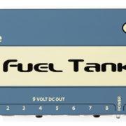t-rex-fuel-tank-classic_01xxl