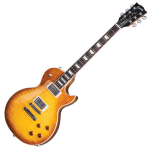 Gibson Les Paul Standard T