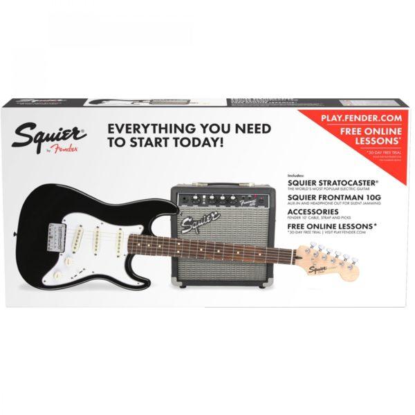 fender-squier-electric-guitar-pack-0301812306