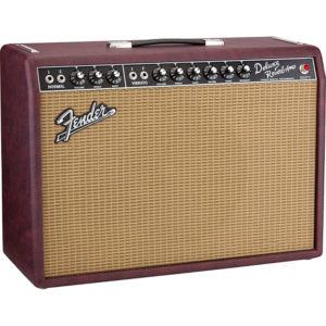 Fender FSR '65 Deluxe Reverb
