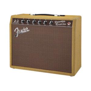 Fender FSR '65 Princeton