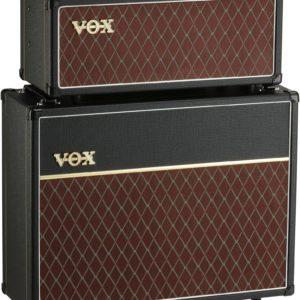 Vox AC15CH