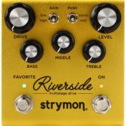 strymon-riverside-drive-1050×1200