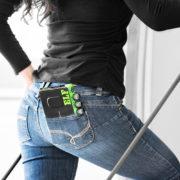 elf_backpocket