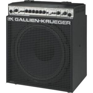 Gallien Krueger MB150E-112 III