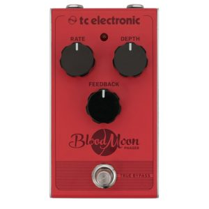 TC Electronic Blood Moon