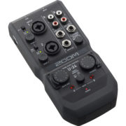 zoom_zu24_u_24_portable_audio_interface_1244865