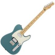 Fender Player Telecaster HH Tidepool Maple Fretboard